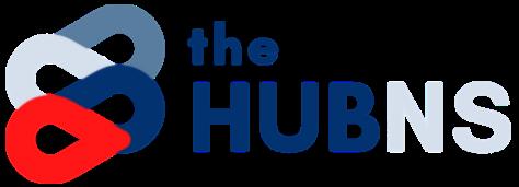 Hubns app