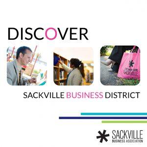 Sackville Business Association